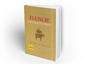 Buch03.png