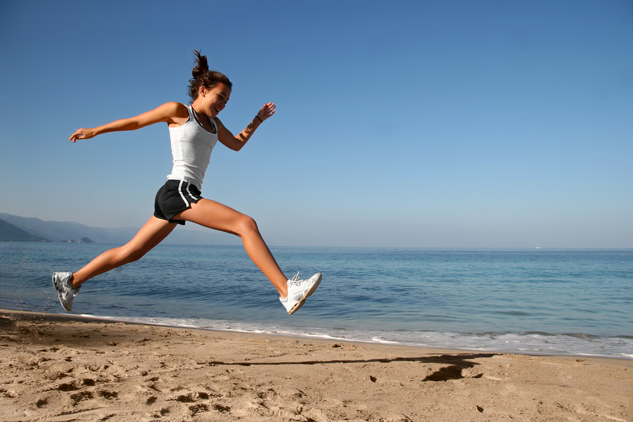 bigstock-Jumping-On-The-Beach-1081594.jpg