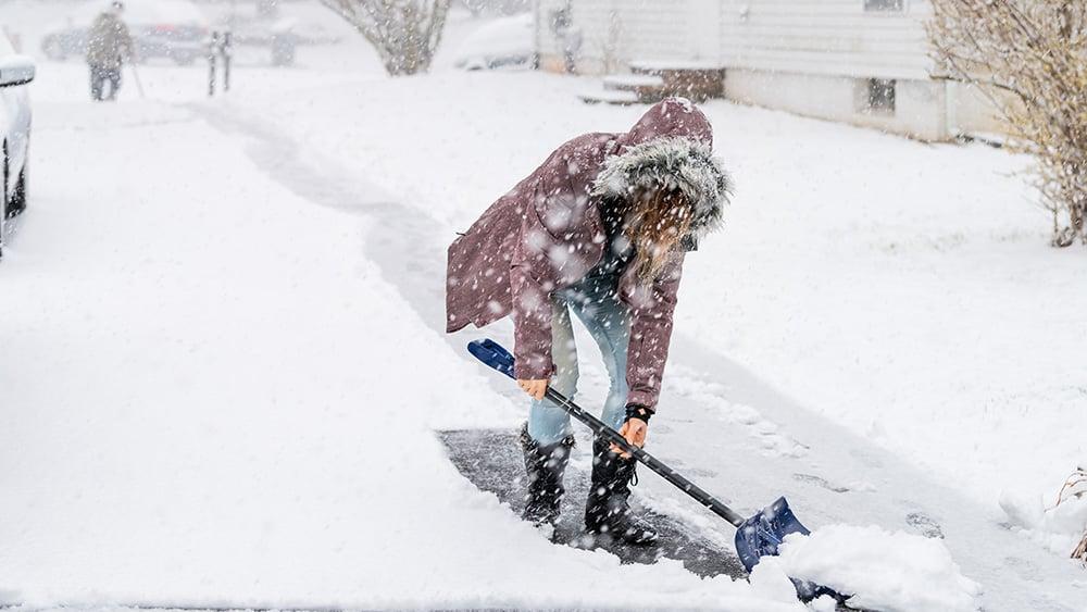 snow-emergency-prep