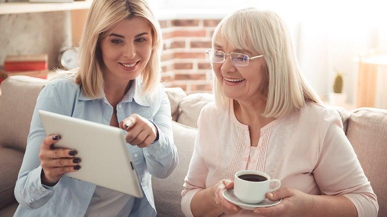 hoa-aging-residents-help.jpg