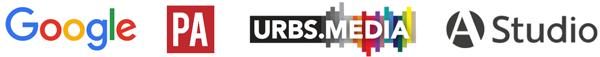 LogoBar-1-1