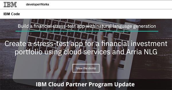 IBM-AppDemo-Header-Take3-v4.jpg