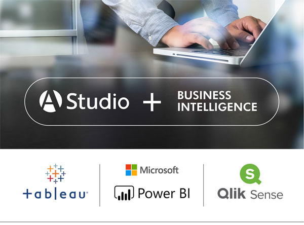 PowerBI-Studio-V10.jpg