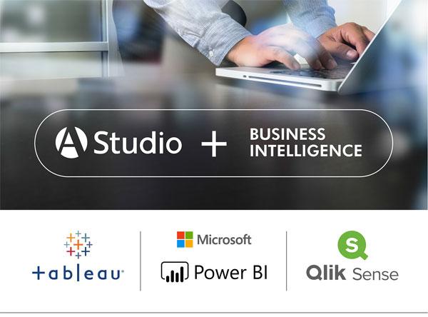 PowerBI-Studio-V10.jpg