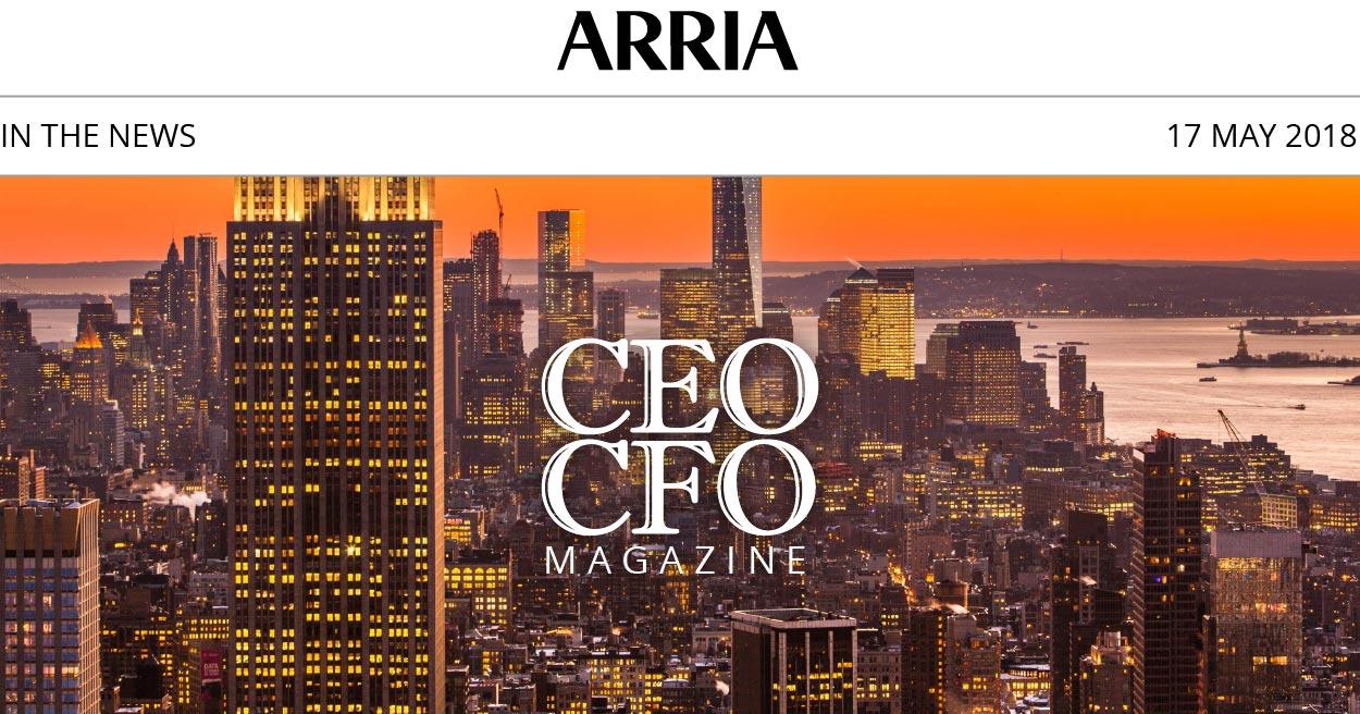 Header-CEOCFO-Mag-Interview4-01.jpg