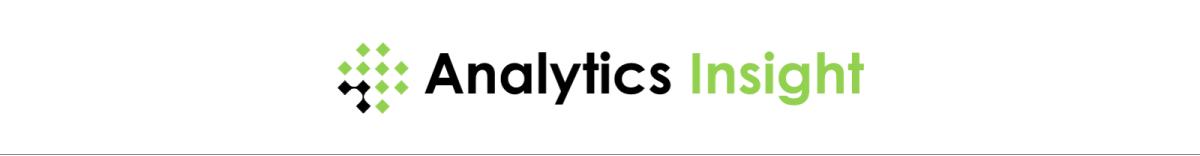AnalyticsInsightArticleHeader1_03.png