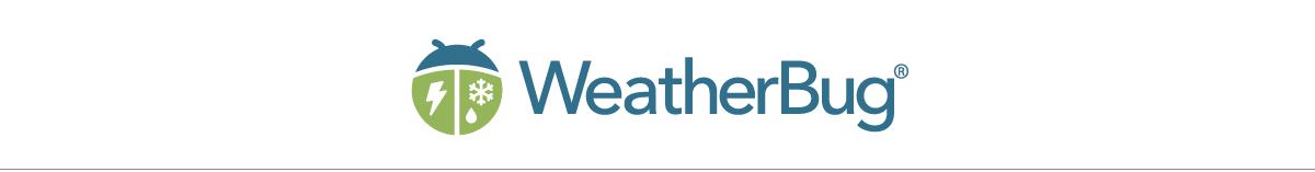 WeatherbugHeader_03.png
