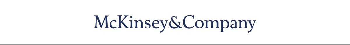 McKinseyArticleHeader1_03.png