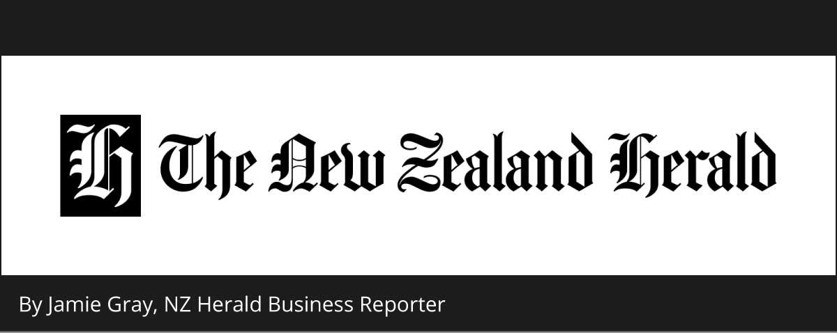 NZHeraldArticleHeader1_02c.jpg