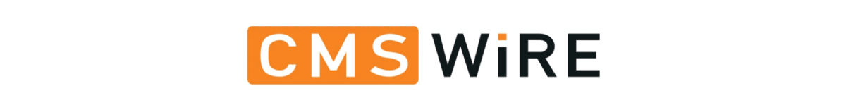 CMSWireArticleHeader1_03.png