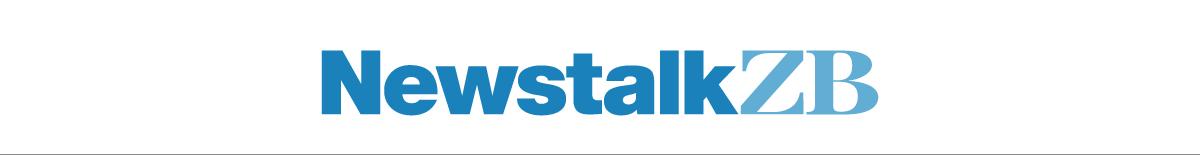 NewstalkZBInterviewHeader1_03.png