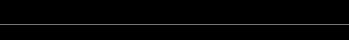 Header-LogoDate.png