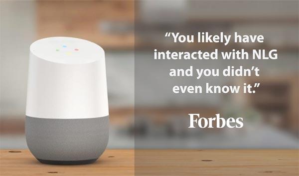 Forbes12Jan.jpg