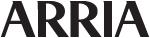 Logo-Arria-150x38.png