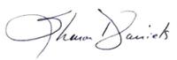 Signature-Sharon Daniels.png