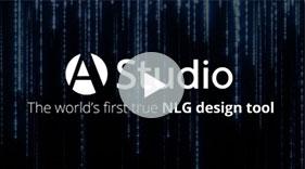 StudioReleaseVideoPlaceholder2.jpg