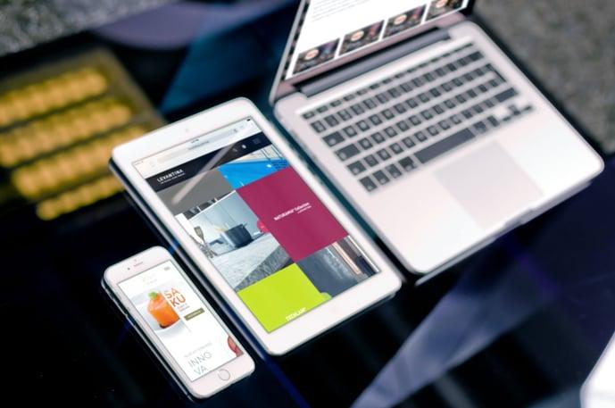 6-proyectos-web-de-grupo-enfoca.jpg