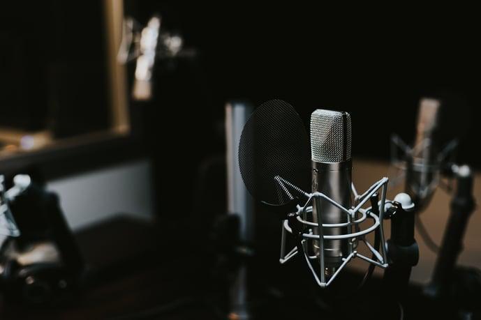 podcast foto 2