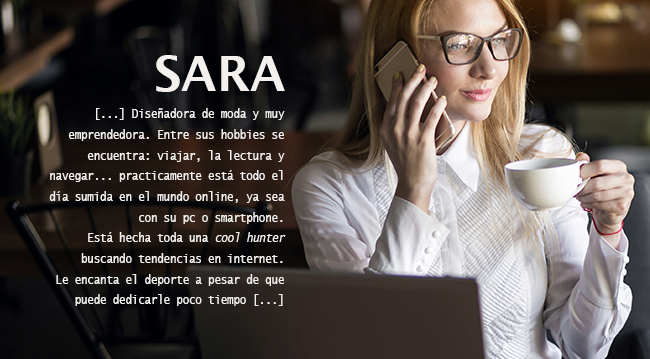 sara-cliente-ideal-buyer-persona.png