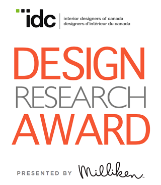 IDC_Design_Research_Award_logo.png