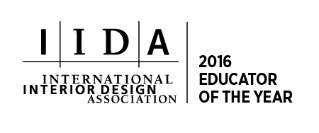 IIDA_Educator_of_the_Year_2016_worddoc-01.jpg
