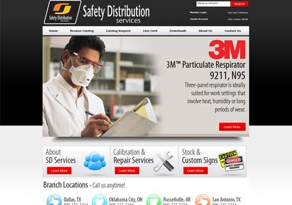 Web_Demo_Site.jpg
