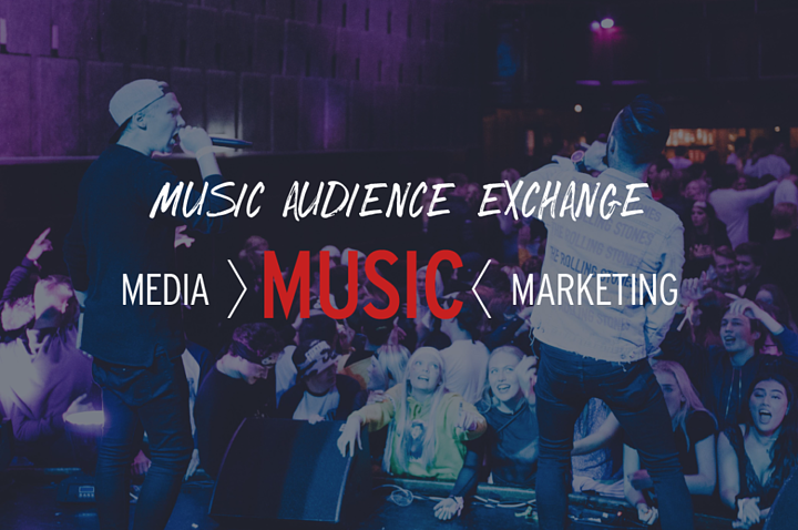 The Convergence of Media, Marketing & Music: What to Expect in 2018