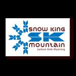 snowking-logo