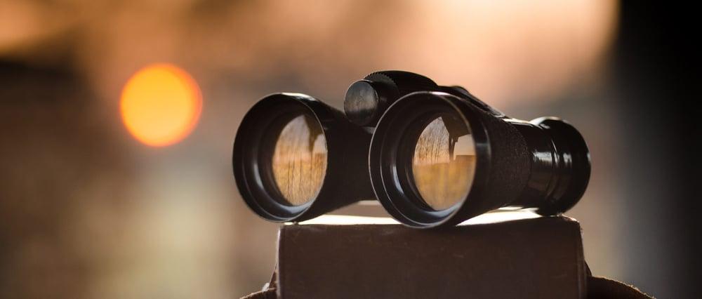 4 Ways Keyword Search is Evolving