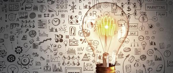 banner-lightbulb