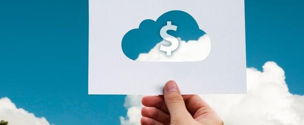 cloud-storage-costs