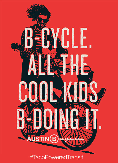 bcycle_image courtesy of austin.bcycle.com