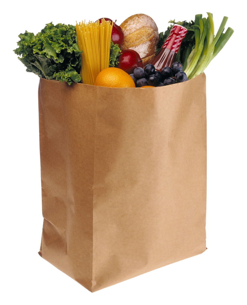 grocery_bag_food_drive