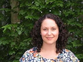 Kendra Lay Acupuncture Physician