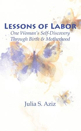 Lessons_of_Labor_Front_Cover-1