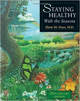 staying_healthy_with_seasons_elson_haas