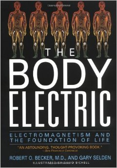 the_body_electric_robert_becker_gary_selden