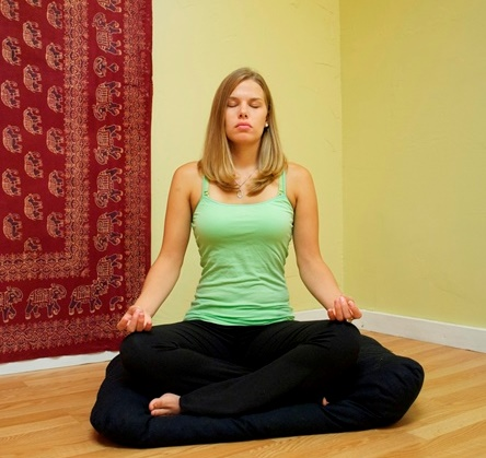 janessa_meditation_room_for_web_cropped.jpg