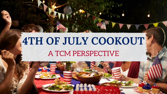 4th of July Cookout-2.png