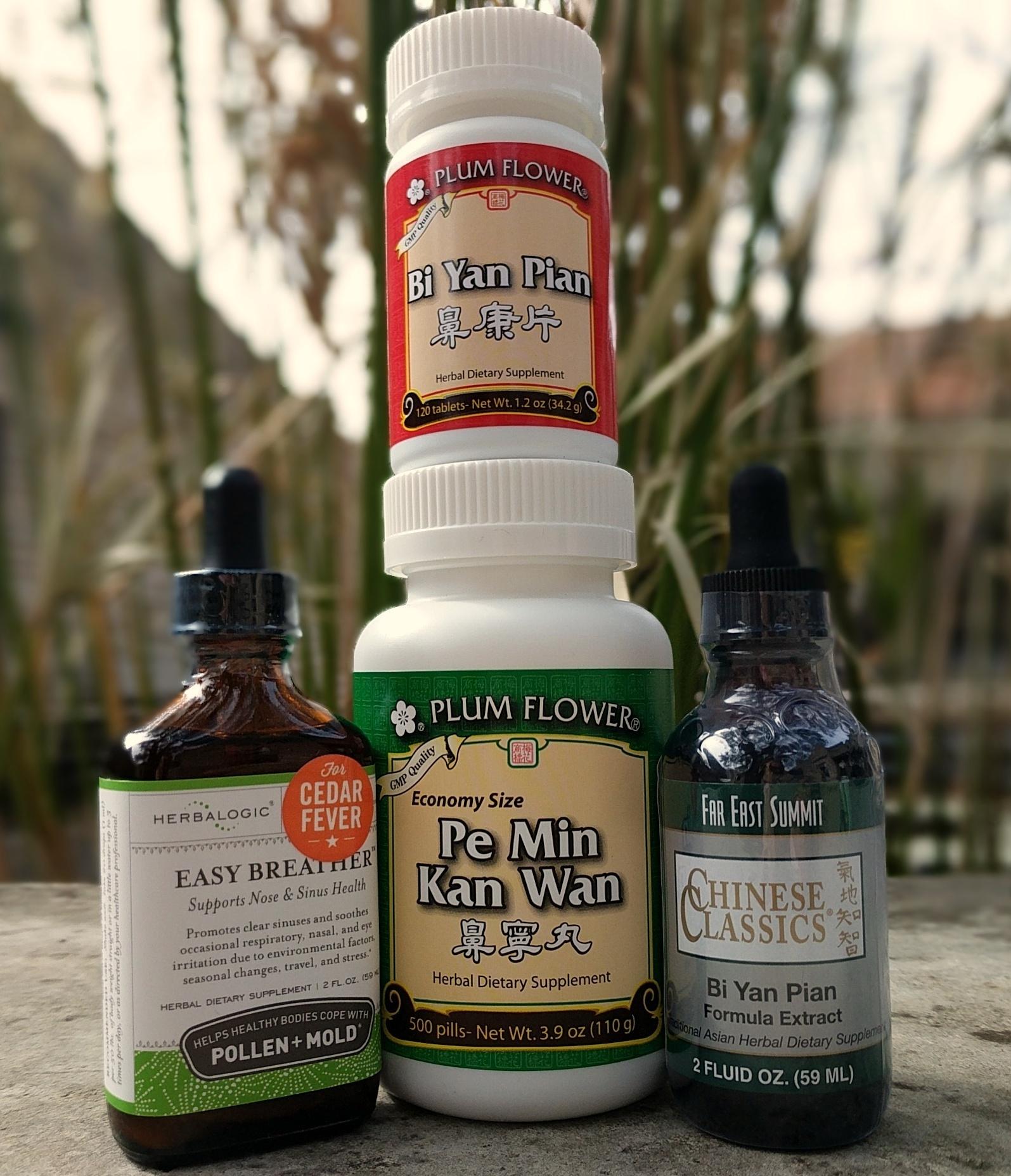 Cedar fever herbs_Jan 18 newsletter-2.jpg