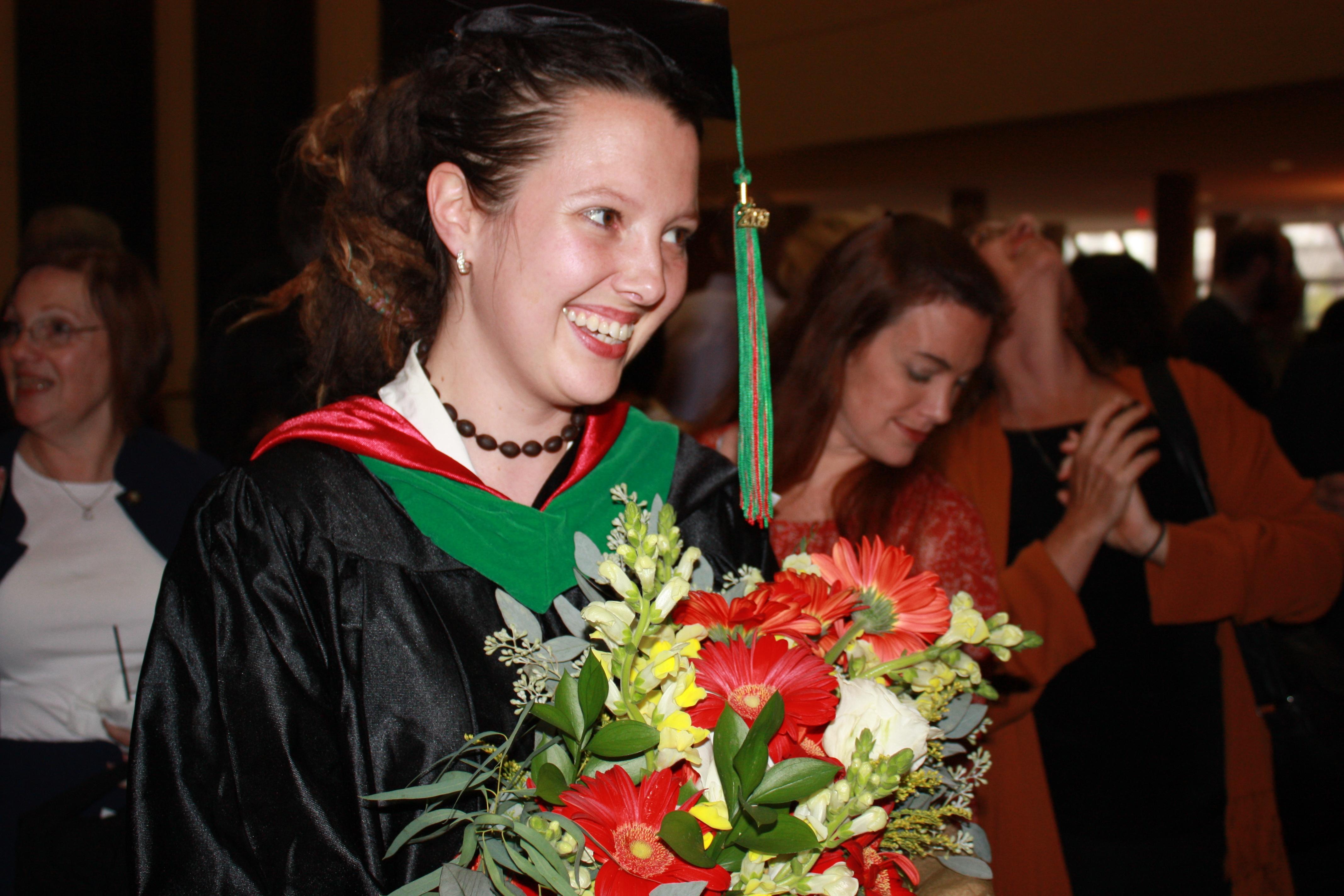 Graduation 2009 (5).jpg