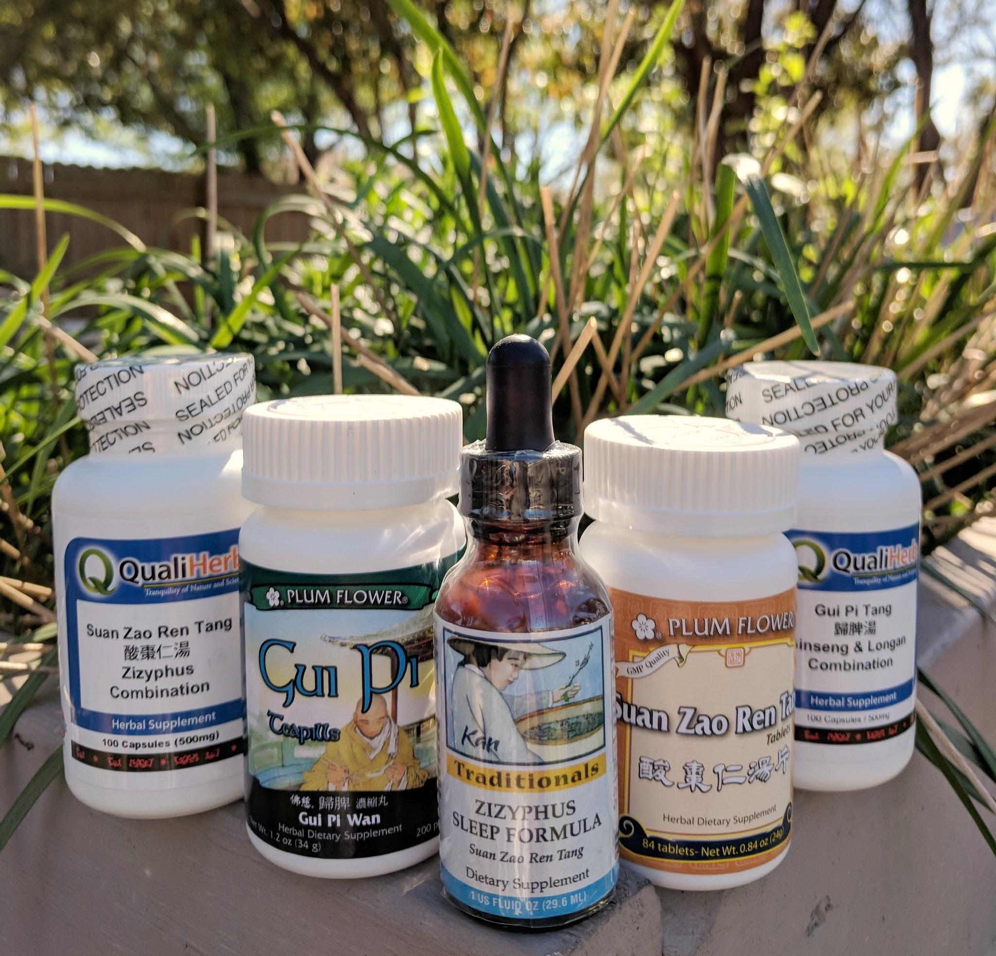 Insomnia herbs_Mar 18 newsletter.jpg