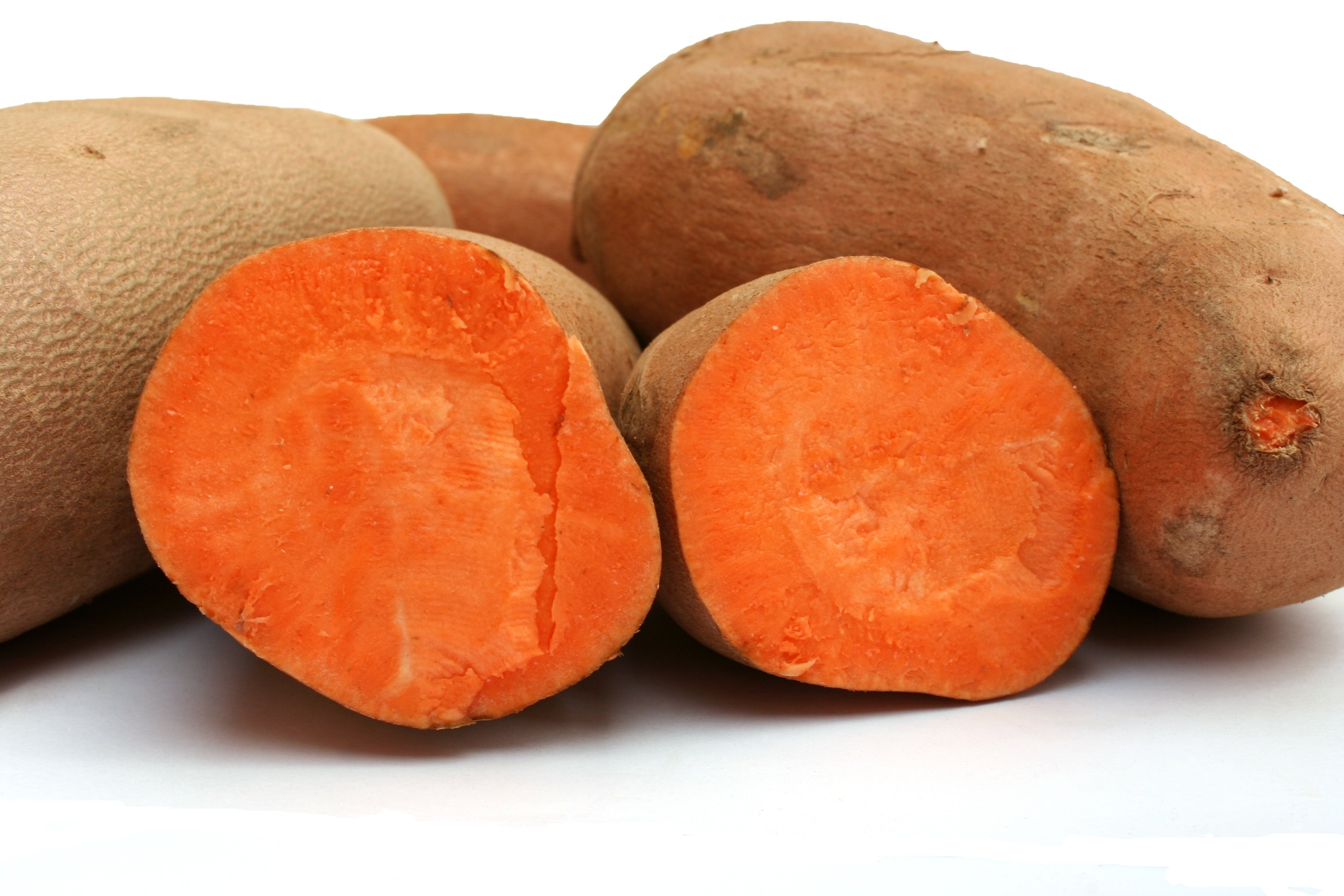 SweetPotatoes.jpeg