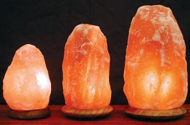 salt lamps.jpg