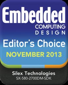 EditorsChoiceLogo