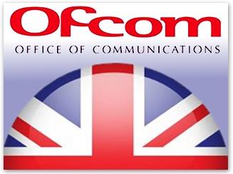 UK-Ofcom.jpg
