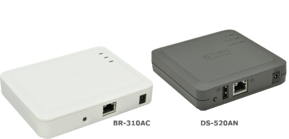 BR-310AC DS520AN Image.png