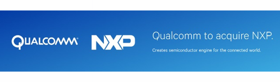 NXP-QCA_Merger.png