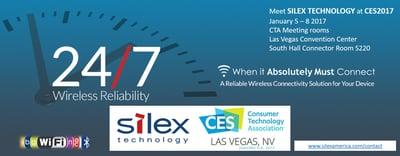 Silex CES2017.jpg