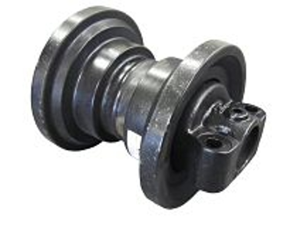 Bottom Rollers for Kubota Excavators